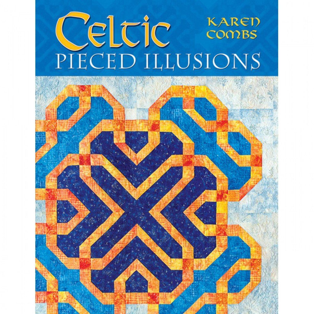 Celtic Illusions