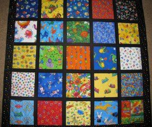 quilt example