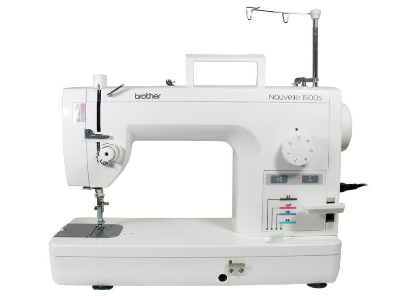 Best Quilting Machines of 2018 For Beginner to Advanced Quilters : sewing machines for quilting reviews - Adamdwight.com