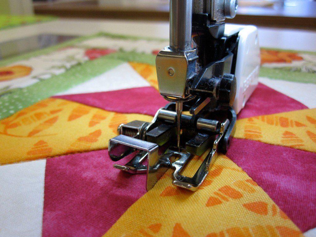 Stitch-in-the-Ditch-Foot