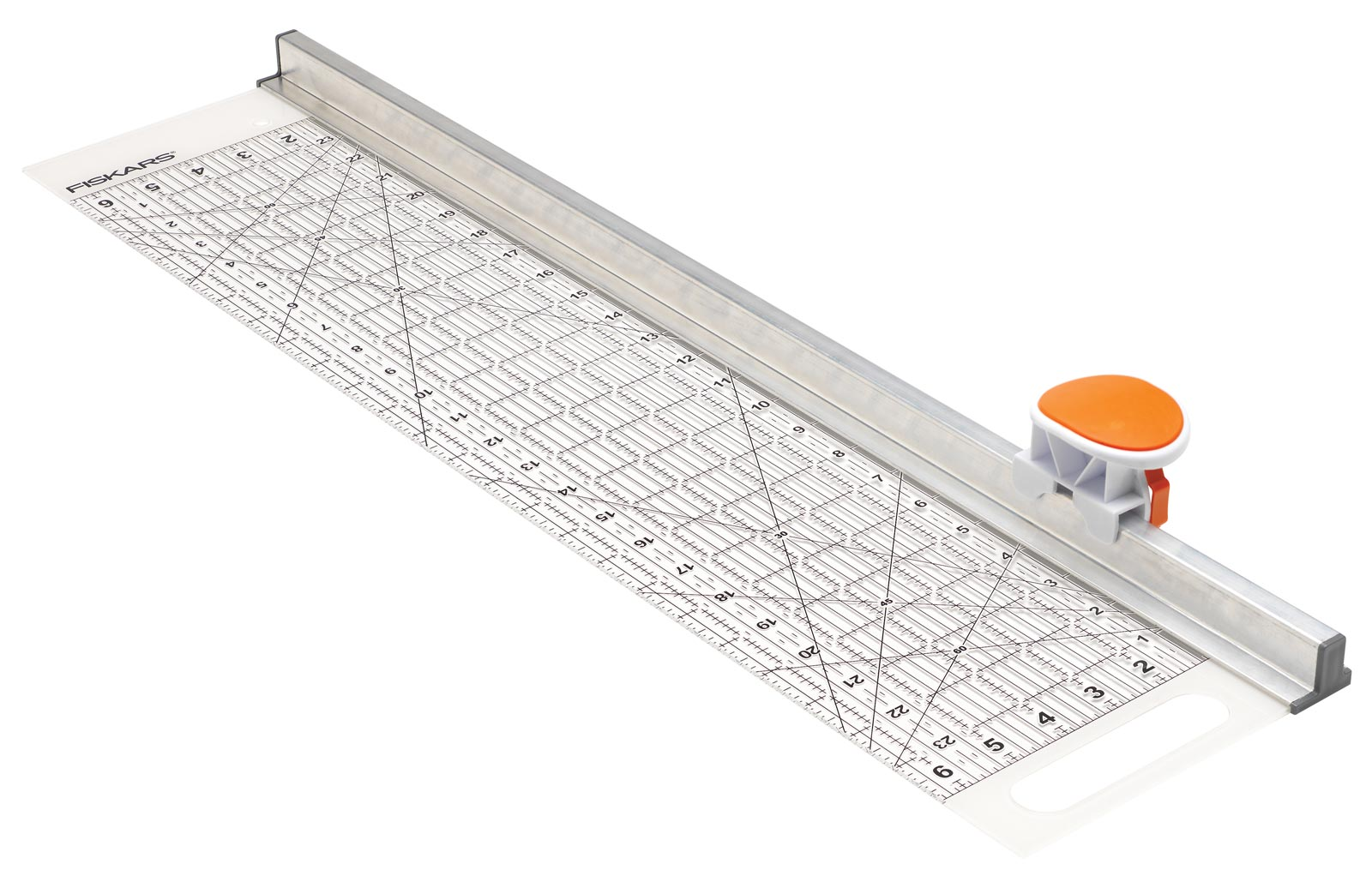 Fiskars rotary cutter set