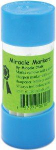 miracle-markers