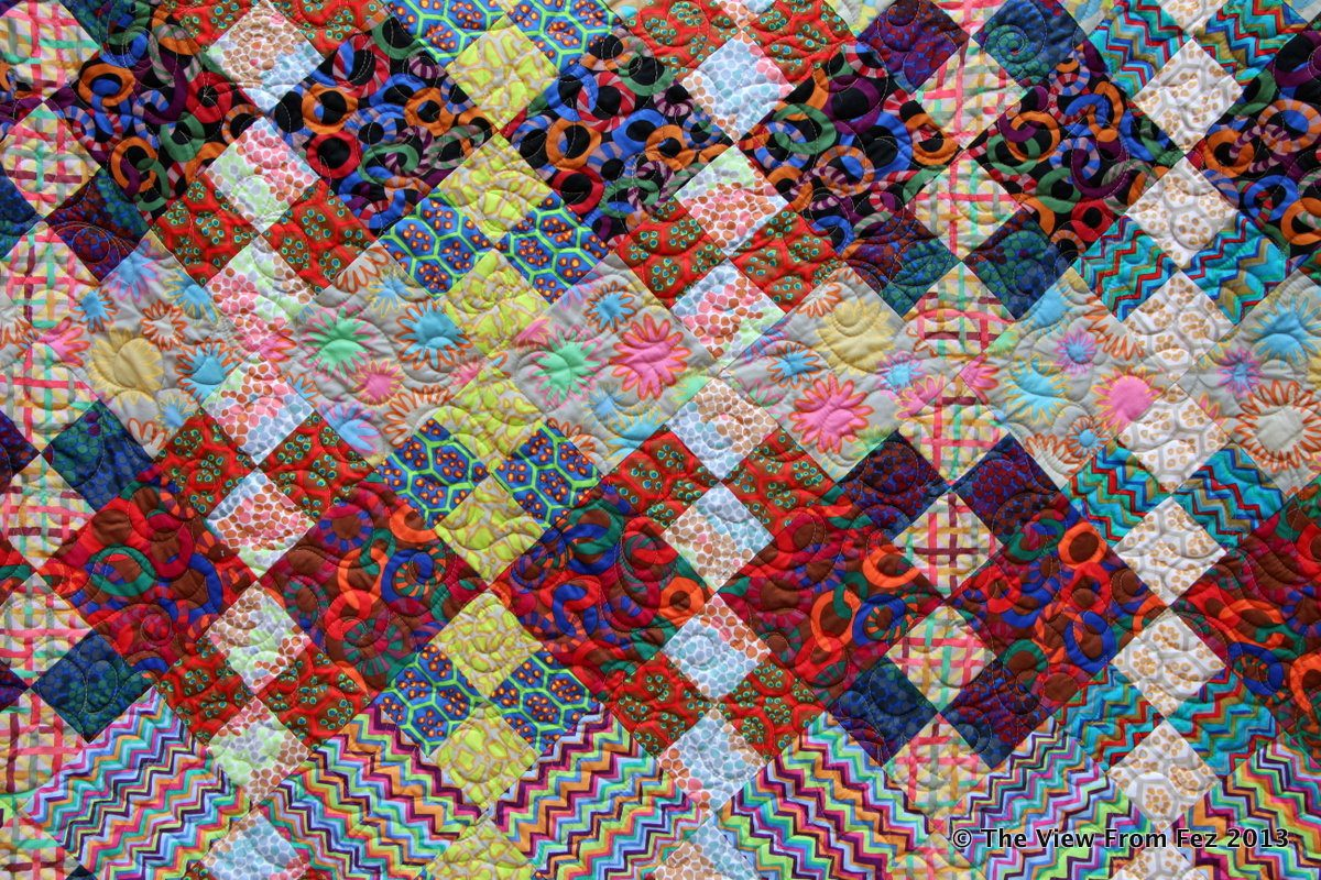 quilting-small-pieces