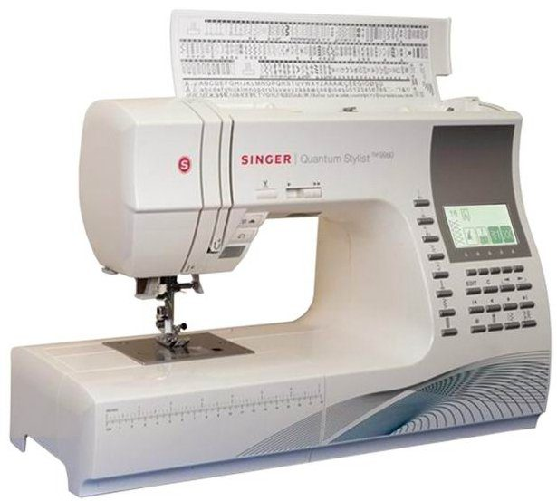 best quilting machines of 2018 for beginner to advanced quilters