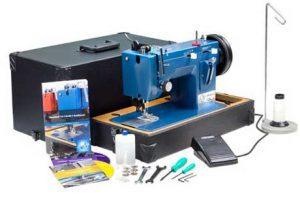 sailrite sewing machine lsz1