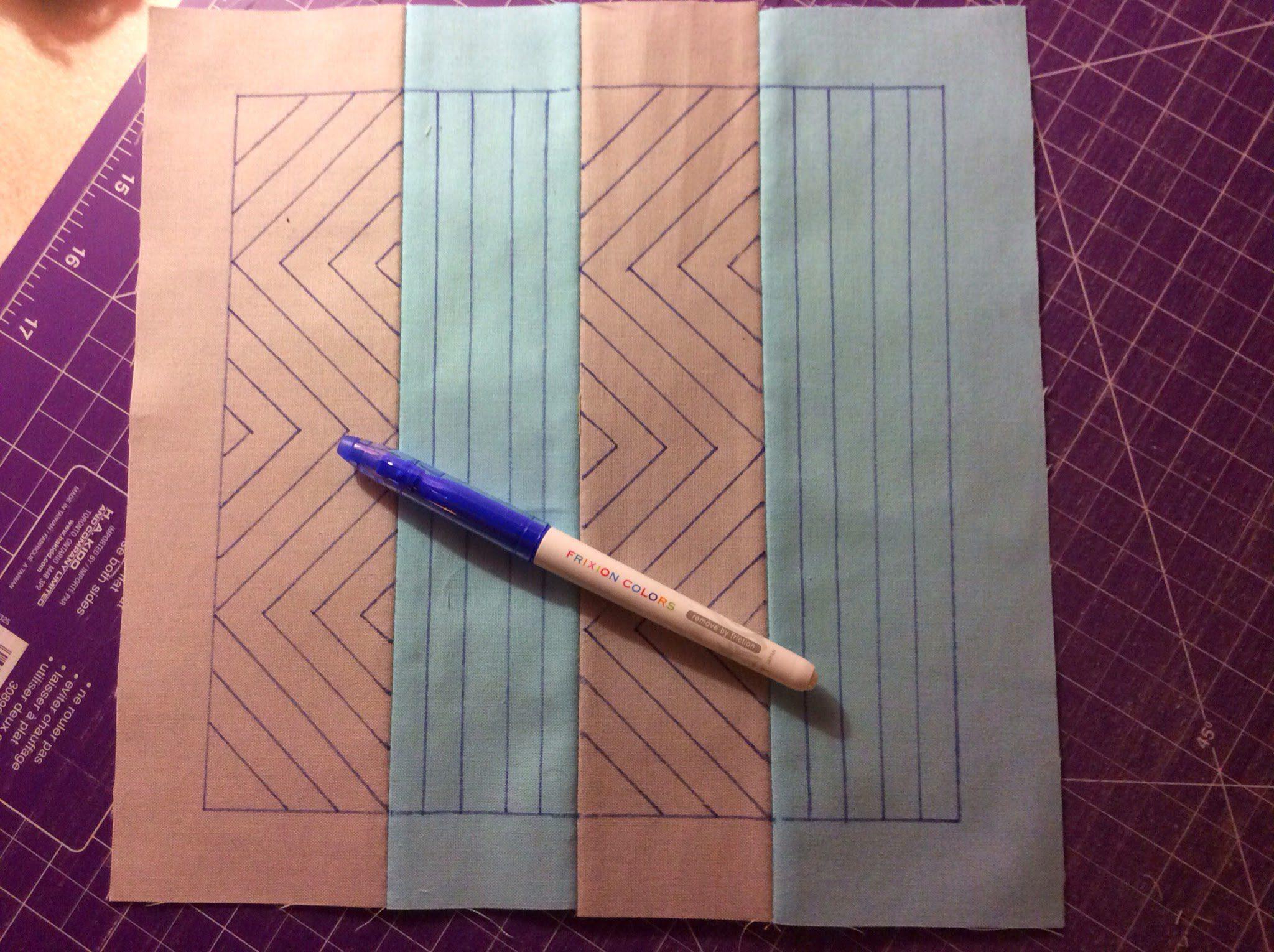 blue-pen-quilt