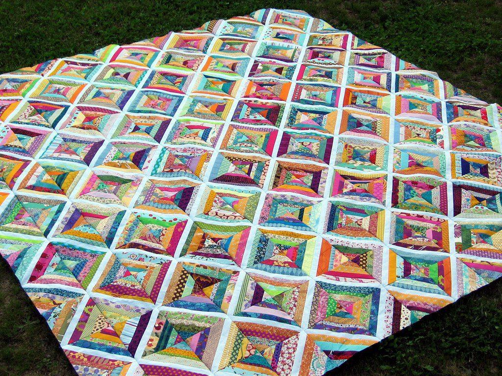 large-quilt