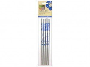 Quilter's Choice marking pencil