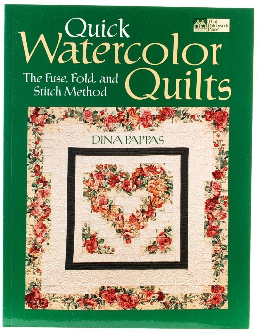quick-watercolor-quilts