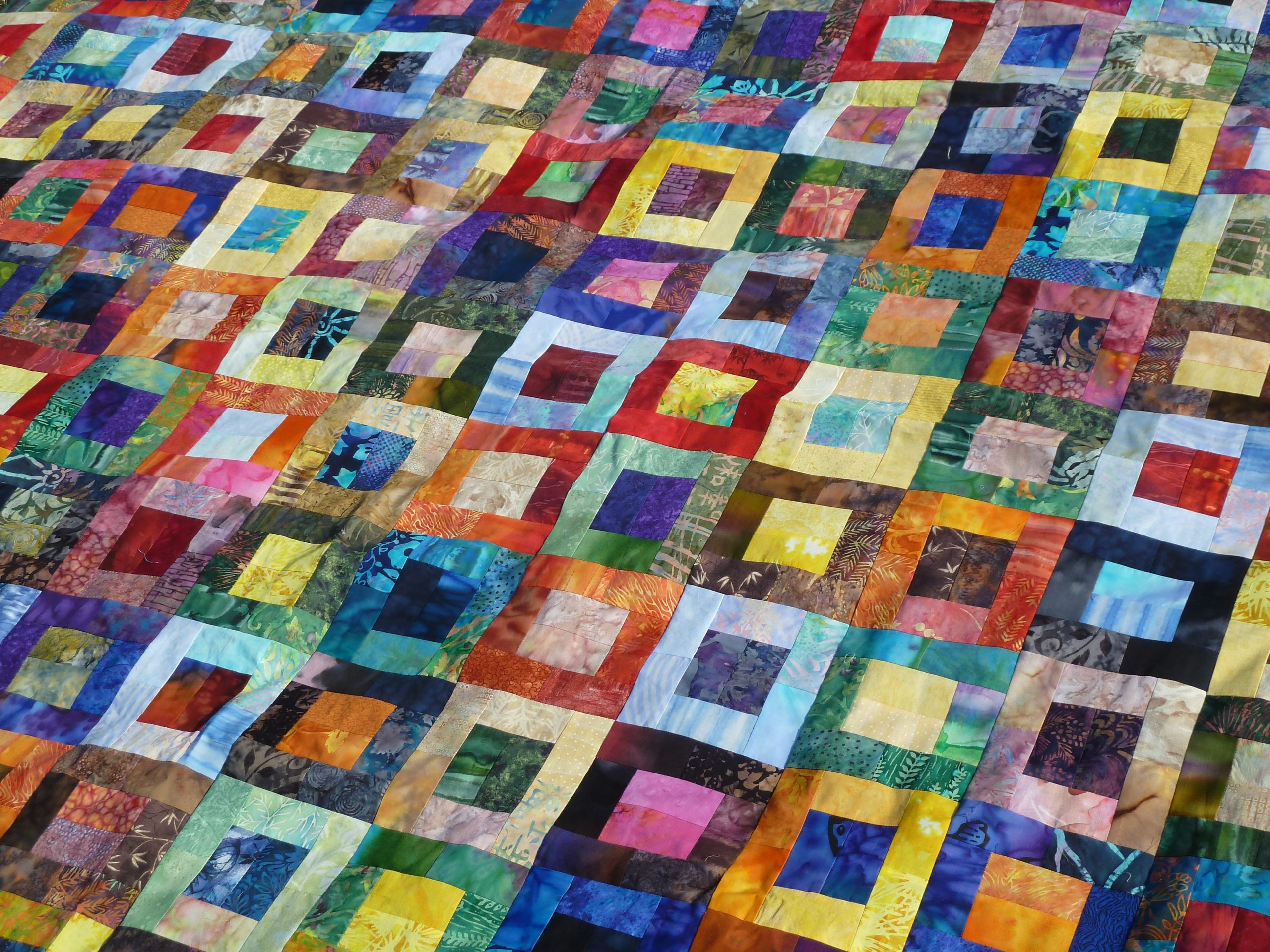 quilted-squares