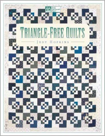triangle-free-quilts