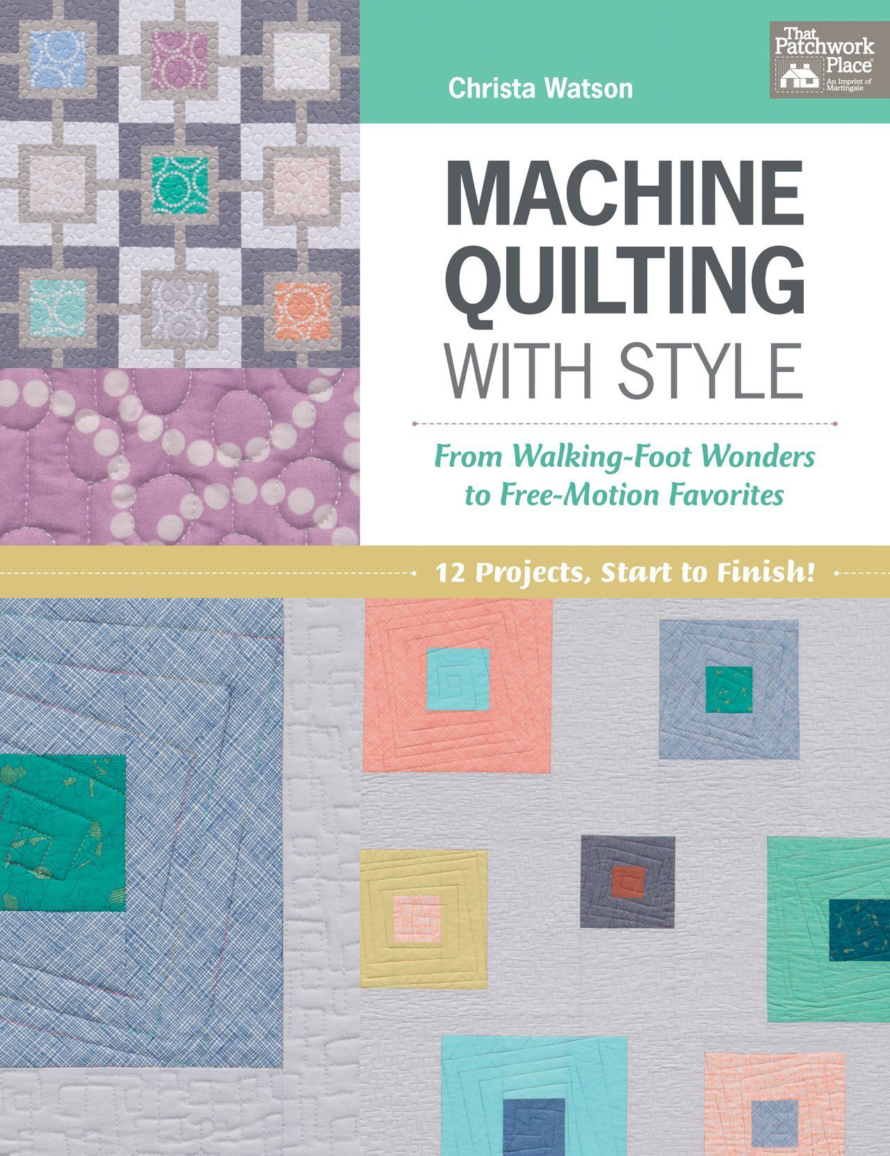 machine-quilting-with-style