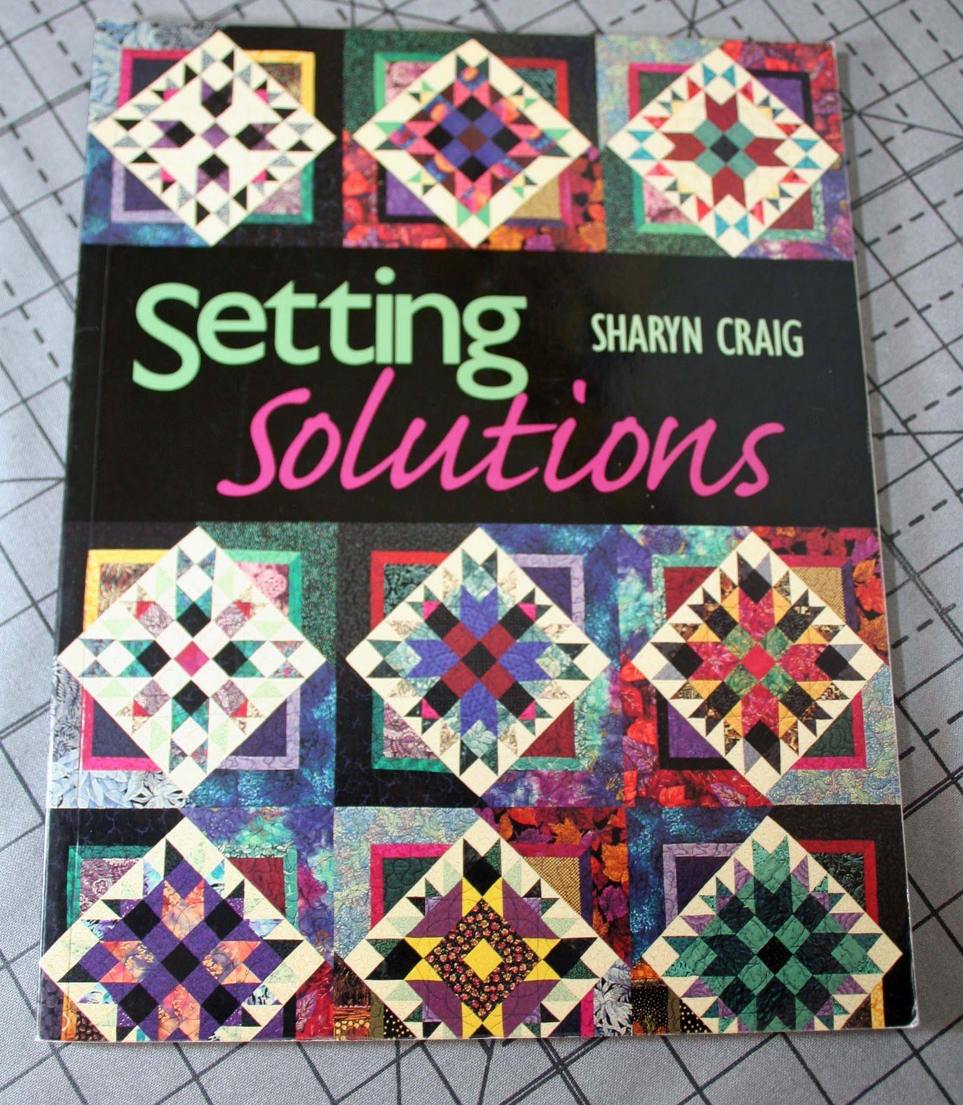 setting-solutions
