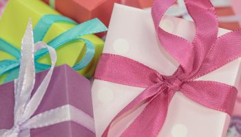 best gifts for quilters