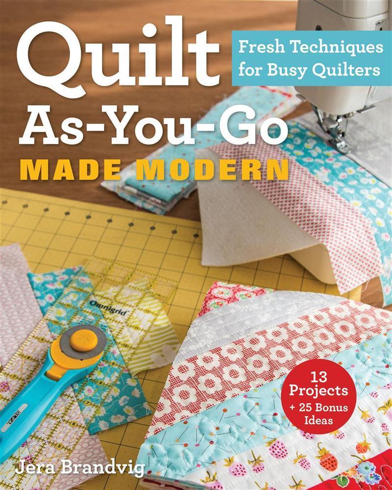 quilt-as-you-go-made-modern