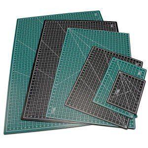 US Art Supply self healing mat