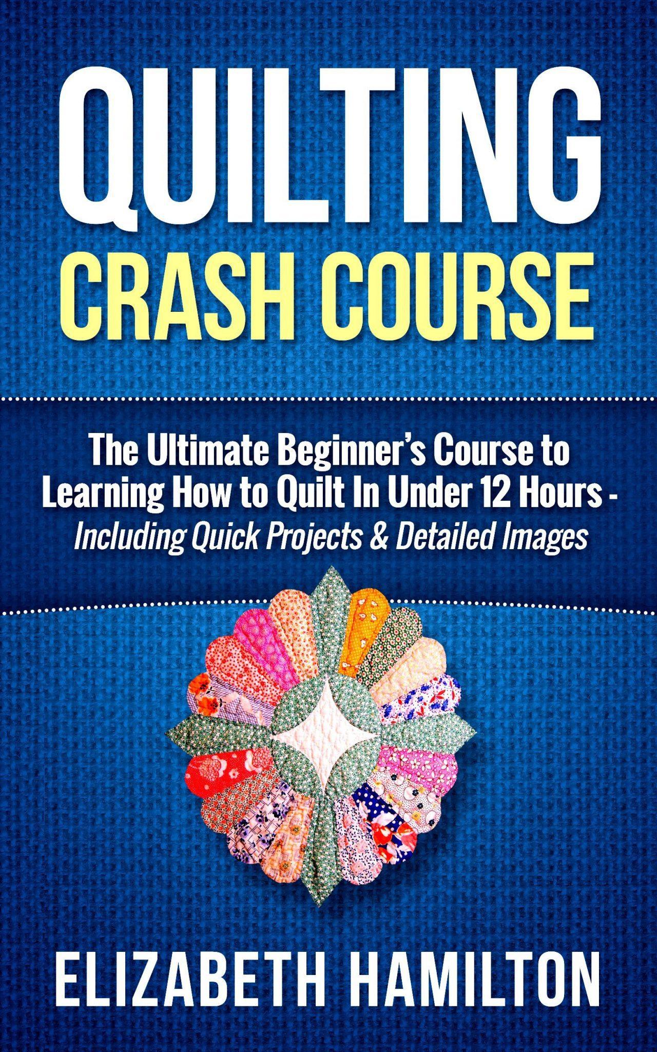 quilting-crash-course