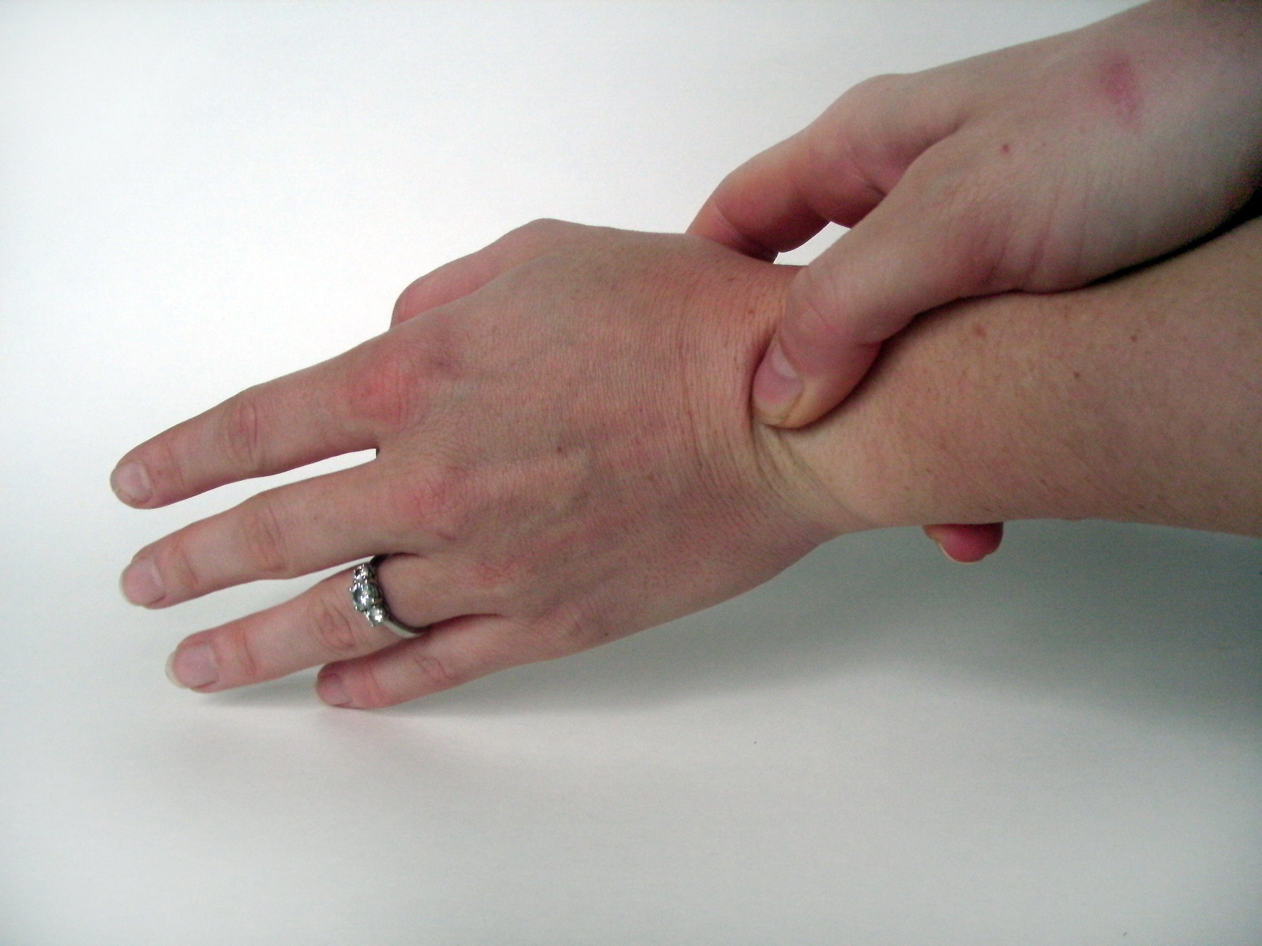 sore-wrists