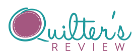Quilter's Review