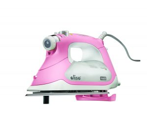 tg1600 - best iron for quilters