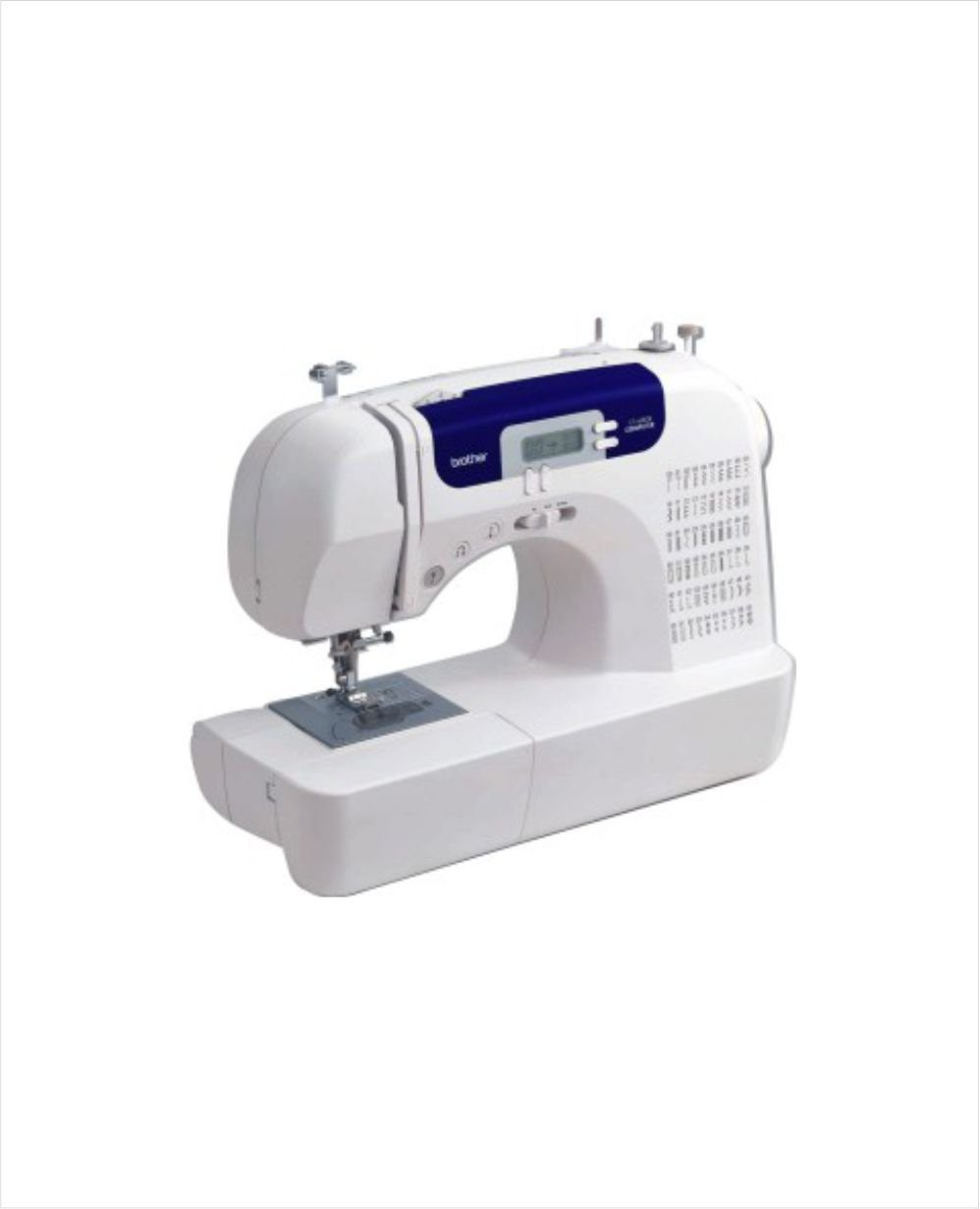 best portable sewing machine for quilting