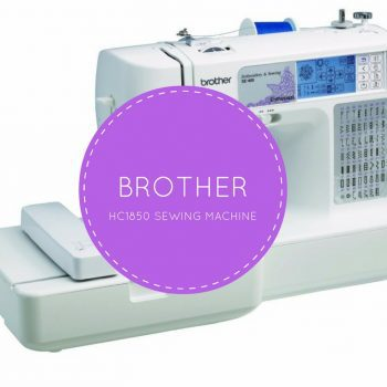 brother-1850