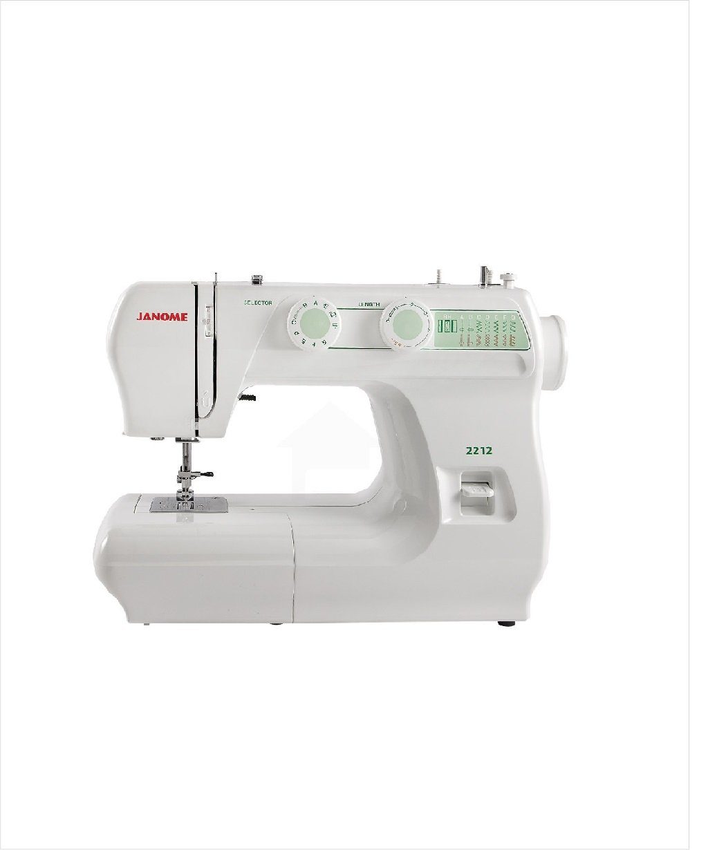 Top 4 Beginner Sewing Machines You Will Love Simple And Inexpensive