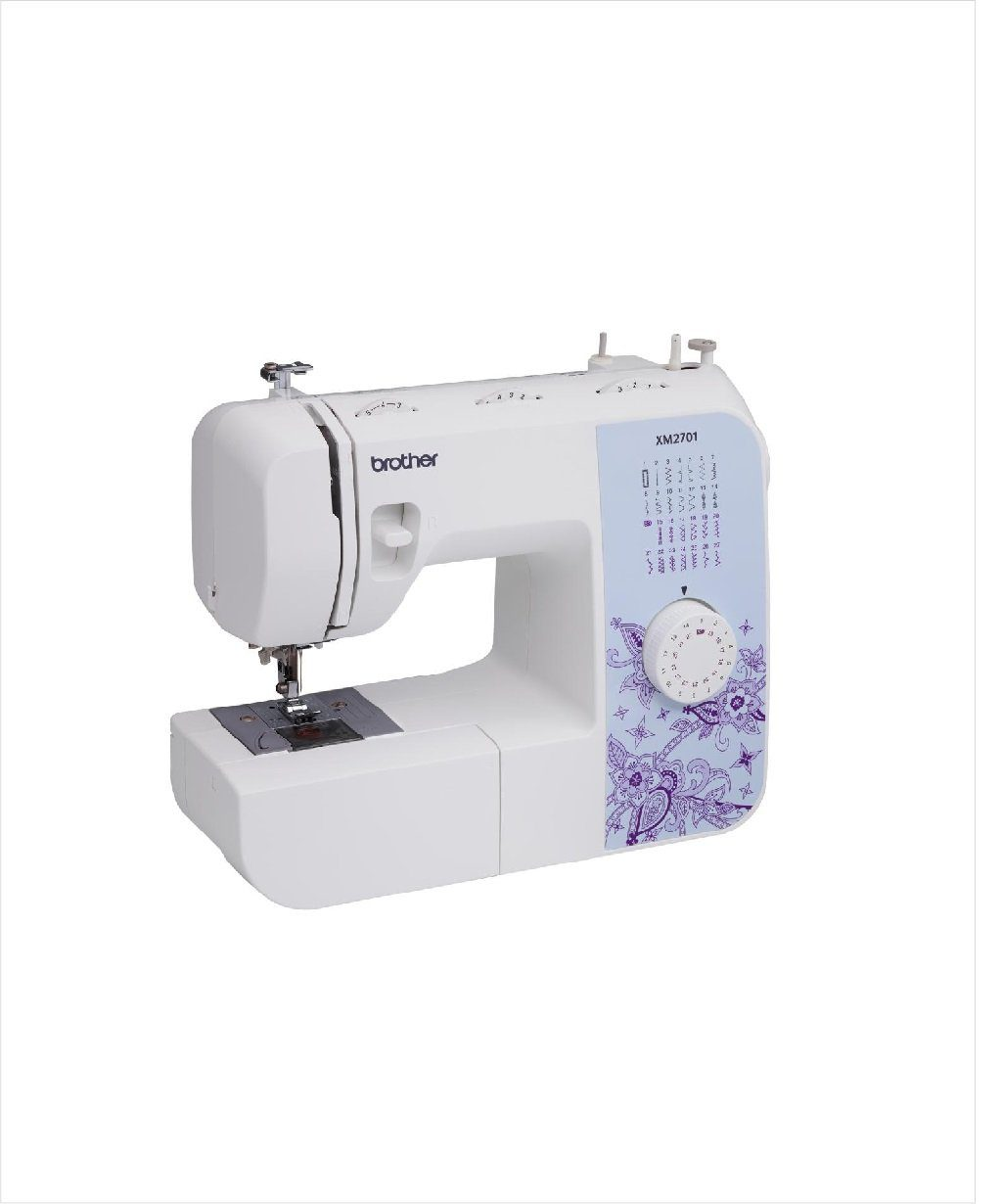 Top 4 Beginner Sewing Machines You Will LOVE - Simple and ...