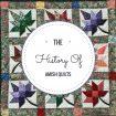 history-of
