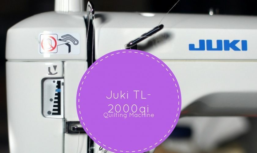 juki-tl-2000qi