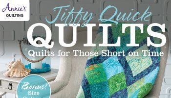 jiffy-quick-quilts