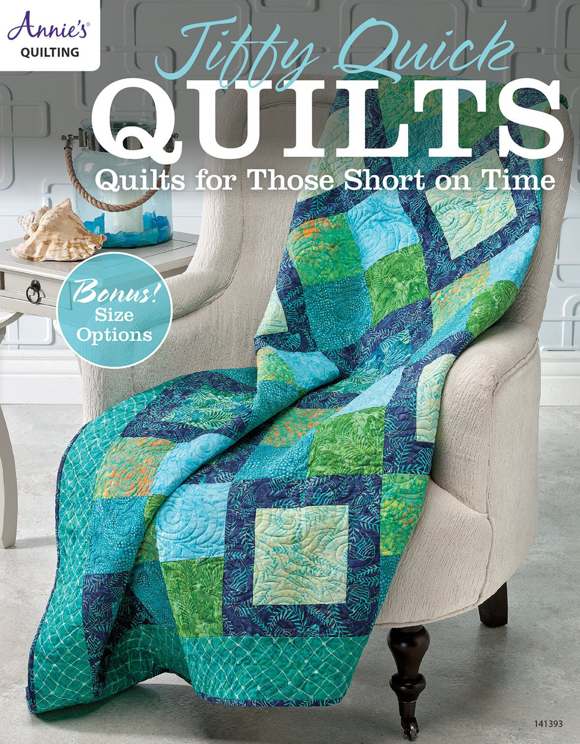 quilts logo strip quick quilt product pattern