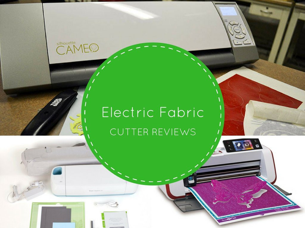 fabric cutting machine reviews