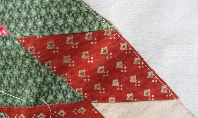 quilt-repair
