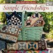 simple-friendships