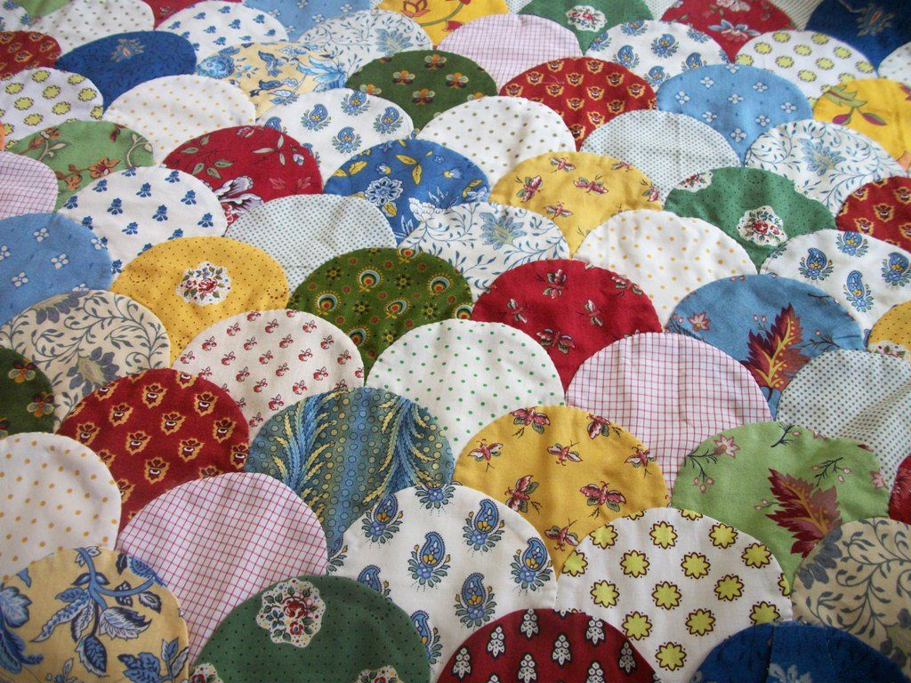Special Event for Quilt Store Owners | The Place of Grace Quilting ...