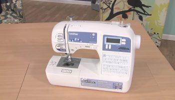 BrotherXR9500PRWSewingMachine