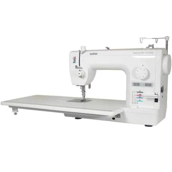 Best Quilting Machines Of 40 For Beginner To Advanced Quilters Enchanting Brother Sewing Machine Reviews Uk