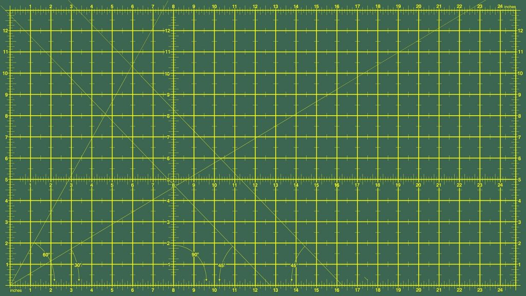 best cutting mat for quilters