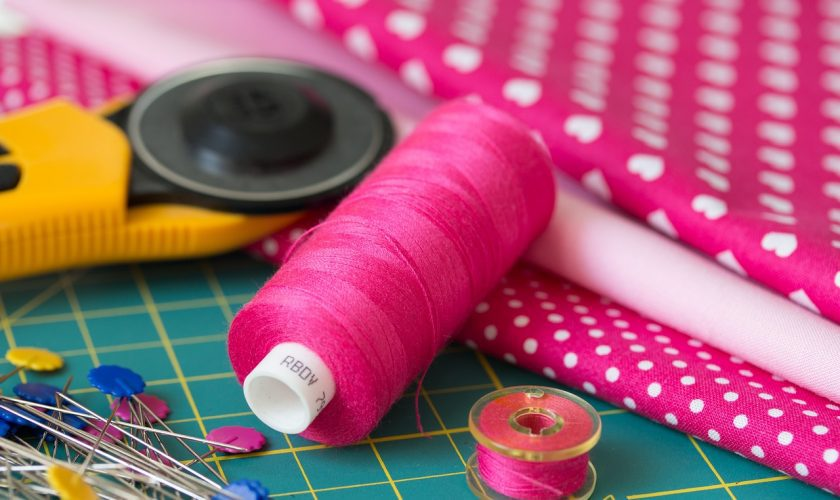 how to care for your cutting mat