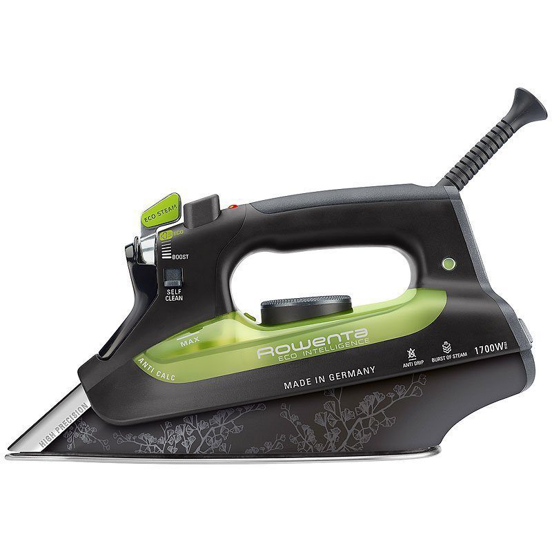 Rowenta 6080 steam iron