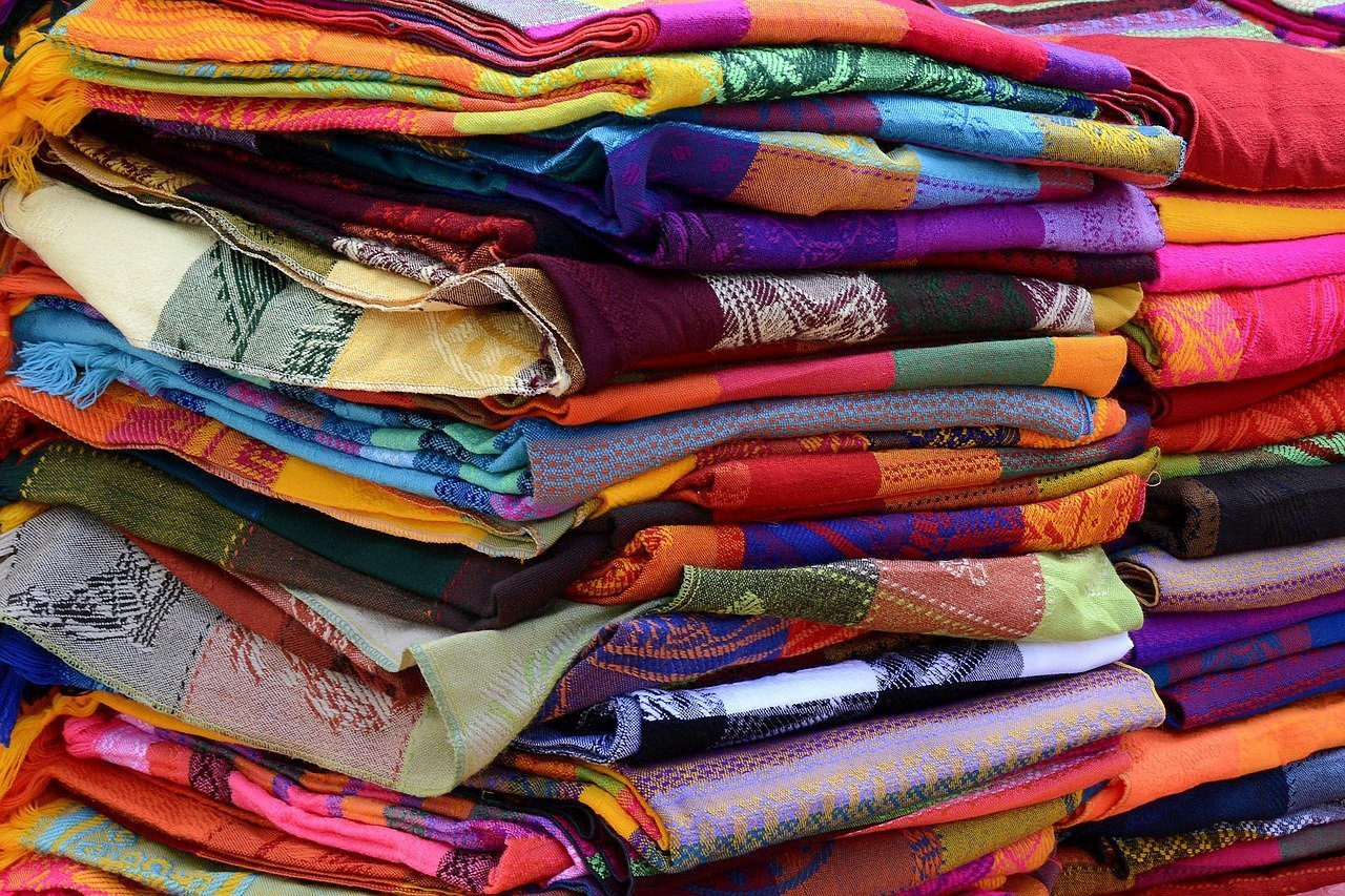 best fabric for quilting
