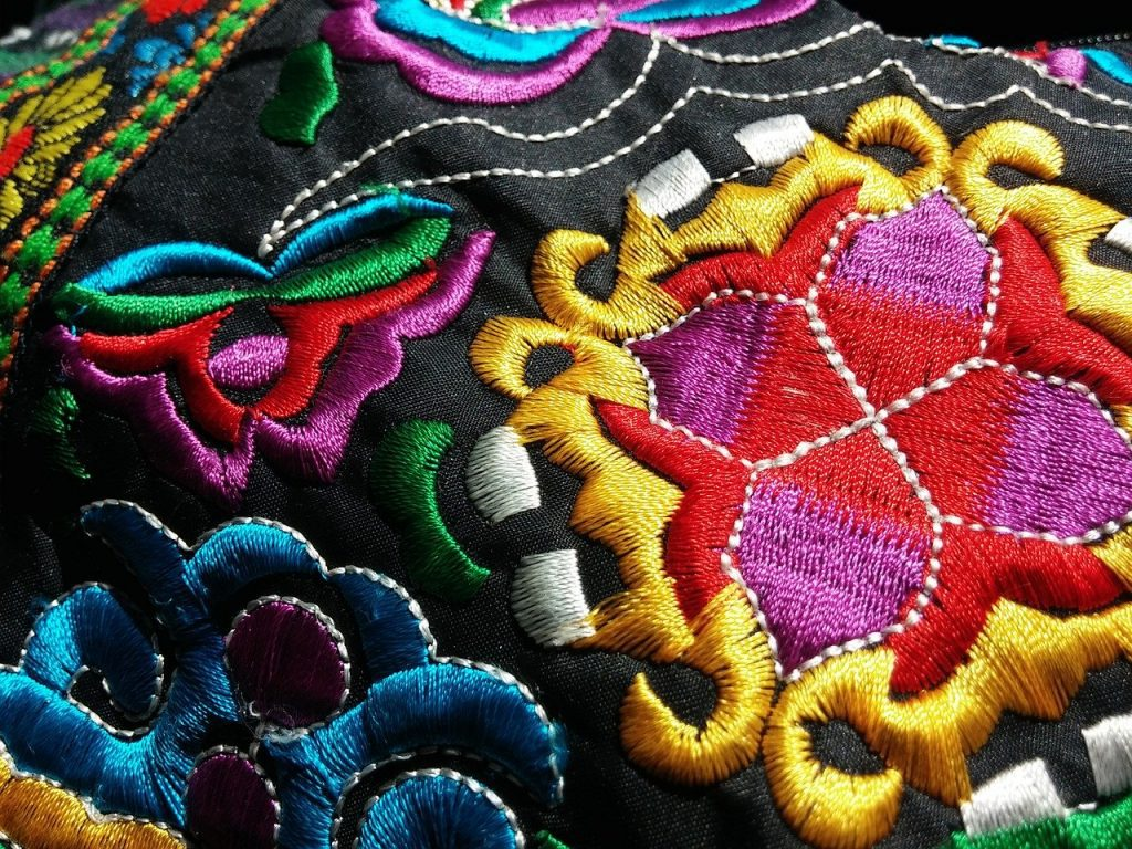 downloadable embroidery designs