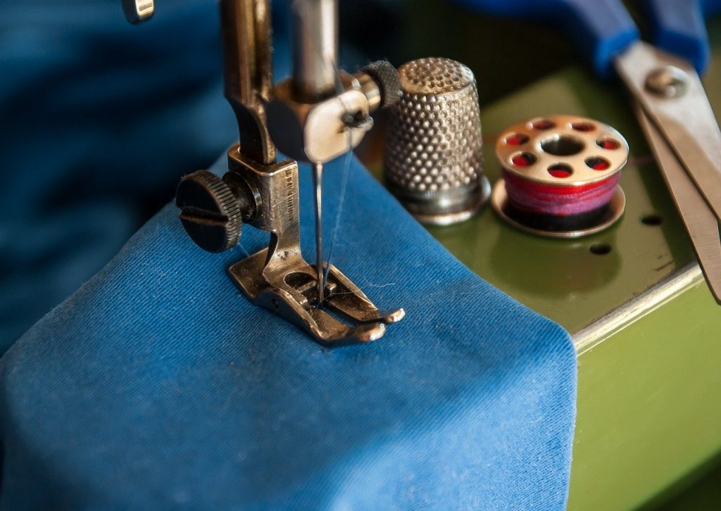 Best long arm quilting machine
